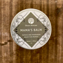 Load image into Gallery viewer, Mamma's Balm - Vegan Skin Care