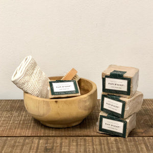 Aleppo Soap for normal skin - 200g