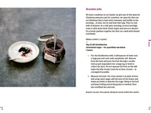 Load image into Gallery viewer, Do Preserve - Make your own jams, chutneys, pickles & cordials