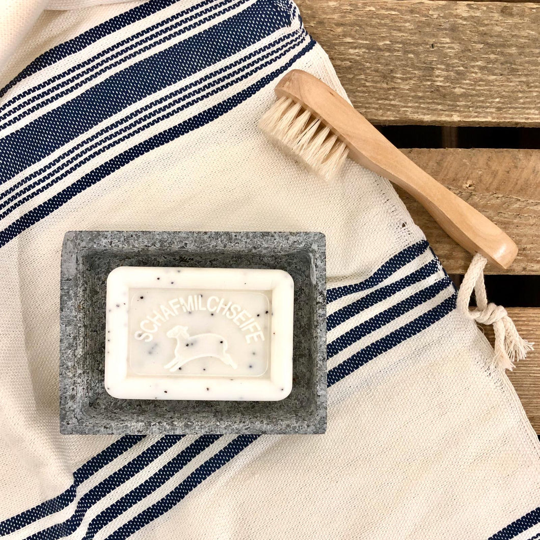Sheeps Milk Soap For Men