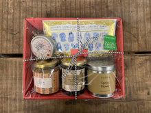 Load image into Gallery viewer, Mother's Day Hamper - With Chocolate