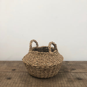 Cobra Basket - Small