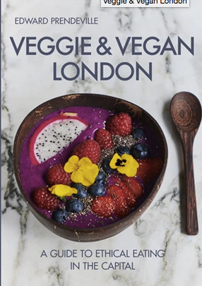 Veggie & Vegan London