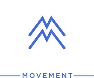 TheMaskMovement.com