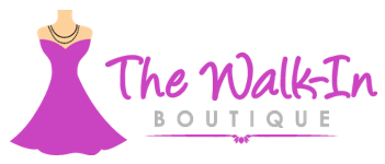 The Walk-in Boutique