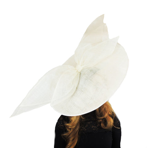 Eden Fascinator Hatinator