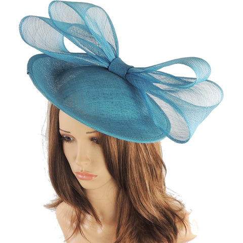 Kelaa Fascinator