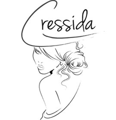 Hats By Cressida Logo