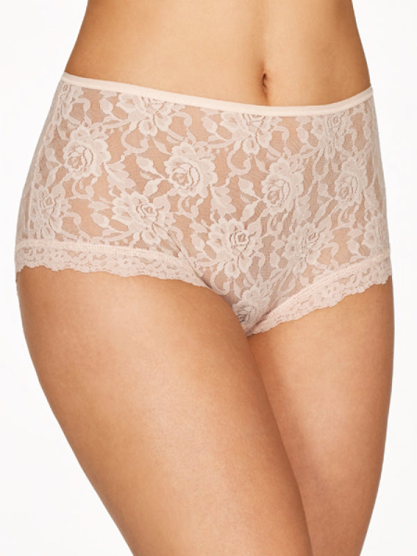 Hanky Panky Signature Lace Betty Brief
