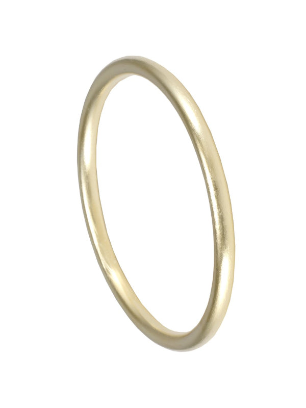 Shelia Fajl Round Bangle