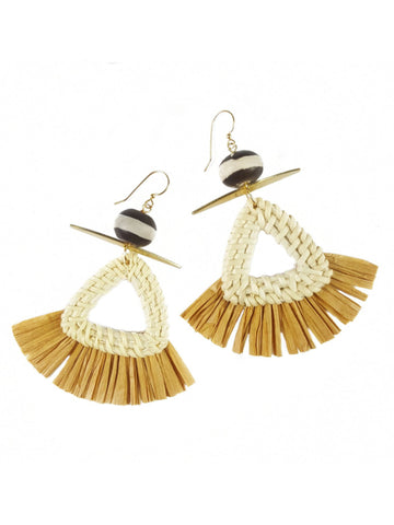 The Lani Earring