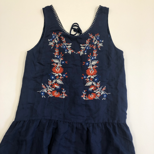 THML Dress Size Large