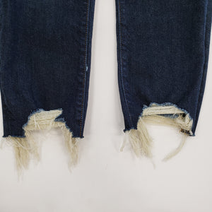 Gap Denim size 2
