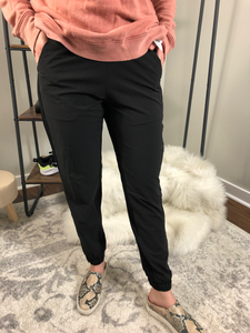 Athleta Athletic Pants Size 2 (26)