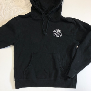 Obey Sweatshirt Size Medium