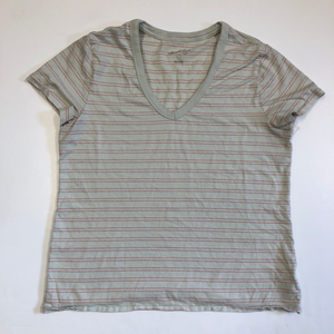 Universal Thread T-Shirt Size Large