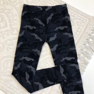 George Leggings Size Small