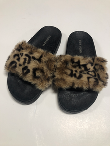 Steve Madden sandals Womens 6