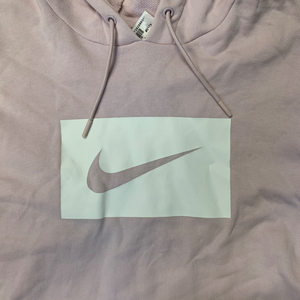 Nike Sweatshirt Size Medium