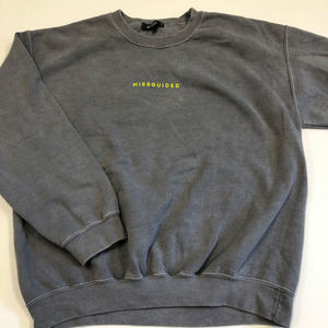 Sweatshirt Size Medium