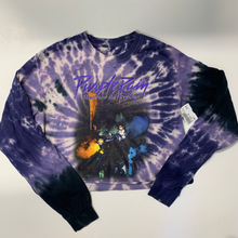Load image into Gallery viewer, Long Sleeve T-Shirt Size Small