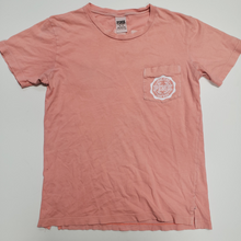 Load image into Gallery viewer, Pink By Victoria's Secret T-Shirt Size Extra Small