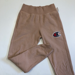 Champion Athletic Pants Size Small IG