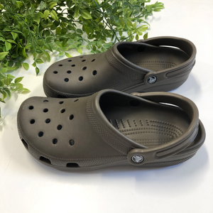 Crocs Casual Shoes Womens 10