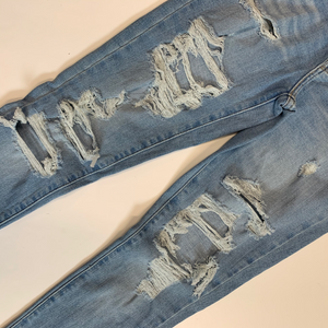 Levi Denim Size 1 (25)