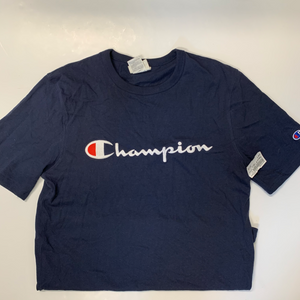 Champion T-shirt Size Medium