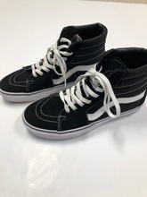 Load image into Gallery viewer, Vans Womens 8.5