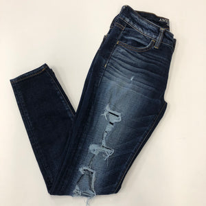 AE jeans- 1/2