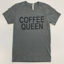Load image into Gallery viewer, Coffee queen S