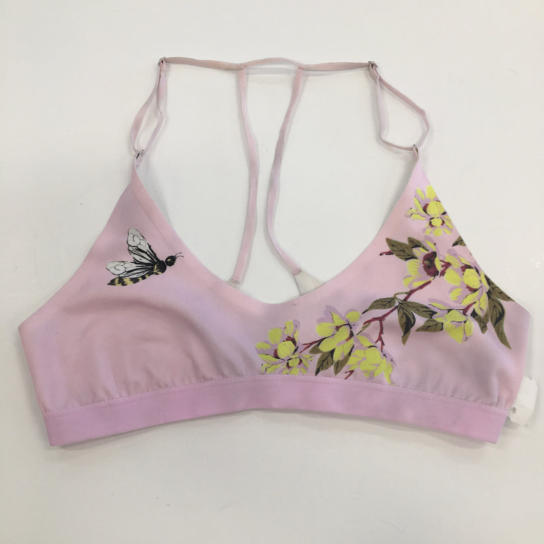 Free people Bralette size medium