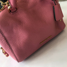 Load image into Gallery viewer, Michael Kors Crossbody