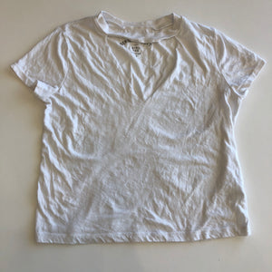 Aero t shirt size medium