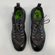 Load image into Gallery viewer, Nike shoe men's 12