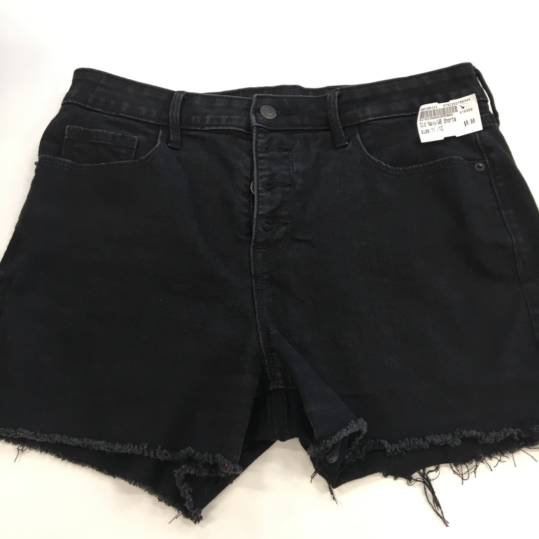 Old Navy Shorts size 12