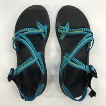 Load image into Gallery viewer, Chacos size 11