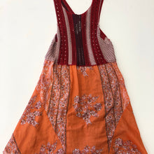 Load image into Gallery viewer, Free People Dress Size X-Small