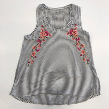 Load image into Gallery viewer, American Eagle Tank Top Size Small