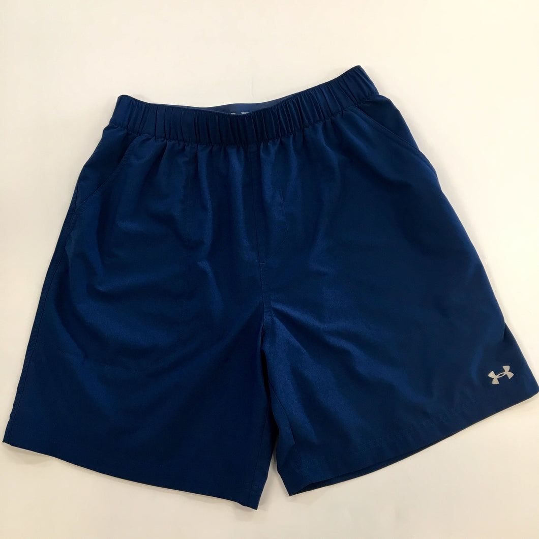 Under Armour Shorts Size Medium