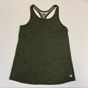 Victoria's Secret Tank Top Size Medium