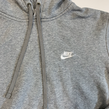 Load image into Gallery viewer, Nike Sweatshirt Size Large