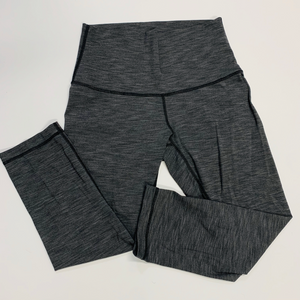 Lulu Lemon Athletic Pants Size Medium