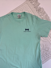 Load image into Gallery viewer, Simply Southern T-Shirt Size Medium