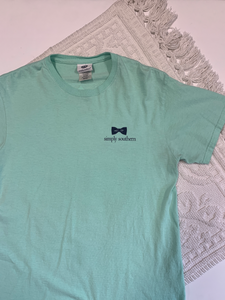 Simply Southern T-Shirt Size Medium