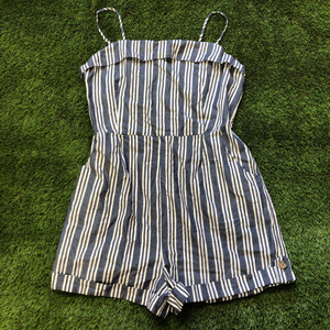 Romper Size Extra Large