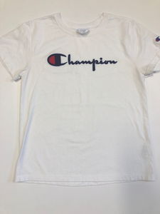Champion T-Shirt Size Small