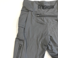 Load image into Gallery viewer, Gym Shark Athletic Pants Size Small